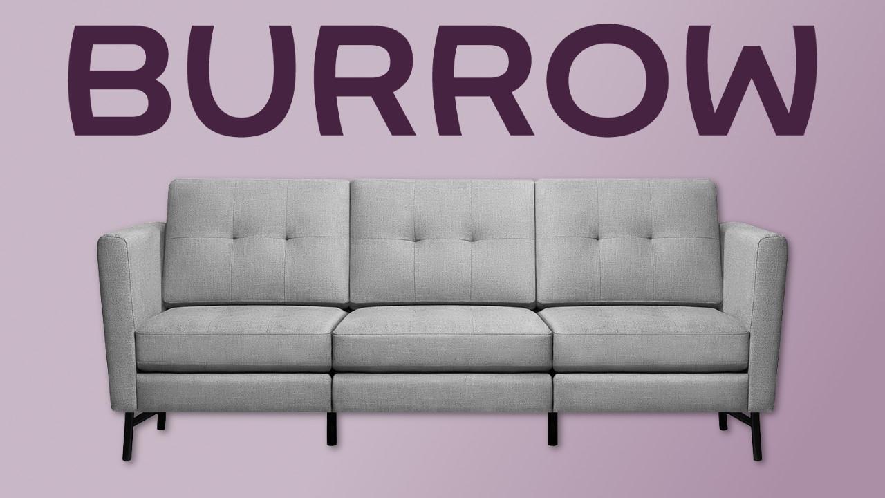 Amazing 75 Off Burrow Discount Code Discount Codes Vouchers Deals Machost Co Dining Chair Design Ideas Machostcouk