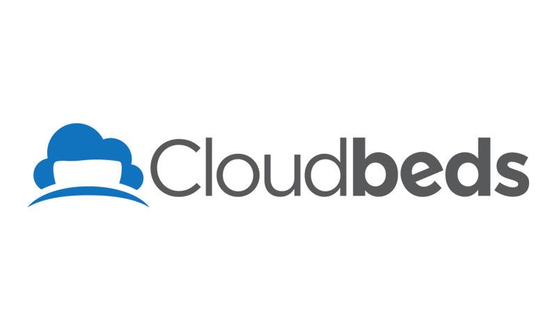 cloudbeds promo code