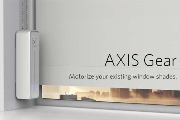 axis gear discount code promo code