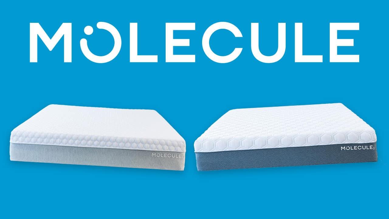 onmolecule discount code