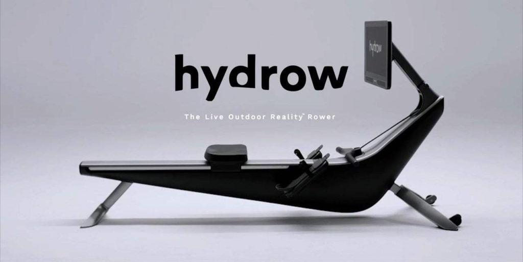 hydrow uk discount code