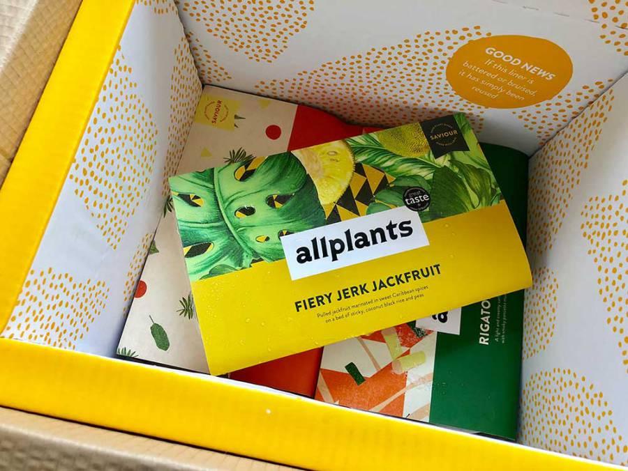 allplants discount code