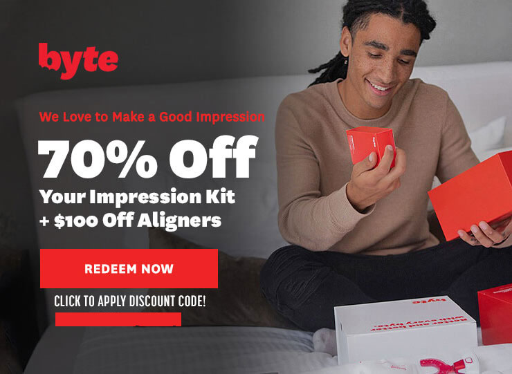 byte discount code byteme promo code